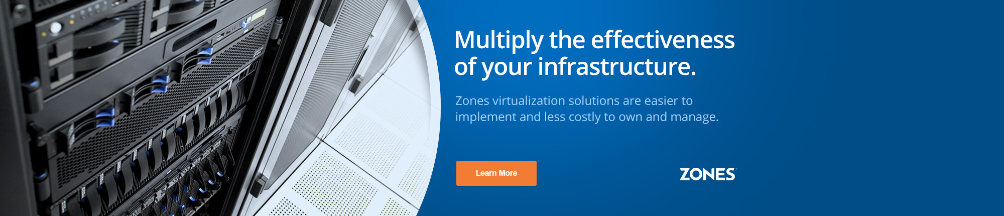 Virtualization and Cloud Solutions
