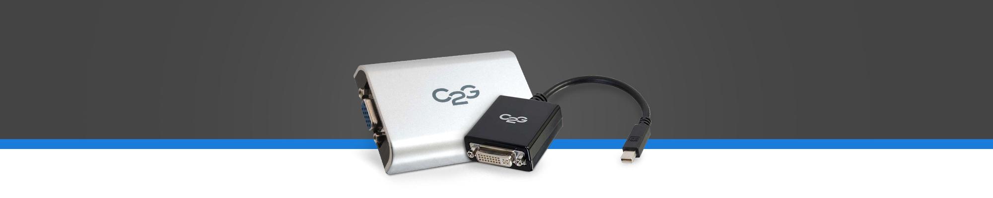 zones C2G partner