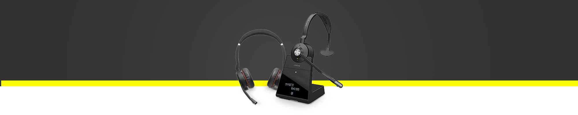 zones Jabra partner